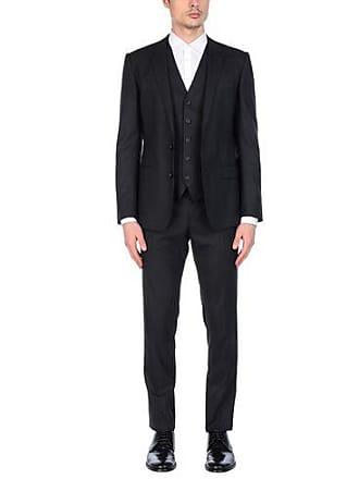 e Dolce Tute Dolce Tute e Gabbana Dolce Tute Gabbana e giacche giacche Gabbana giacche qvCw14