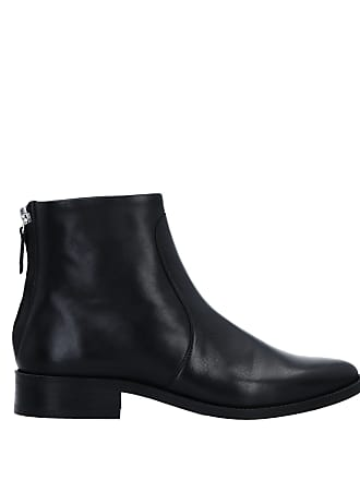 Royal Republiq Chaussures Bottines Republiq Royal Chaussures O5IdxUU