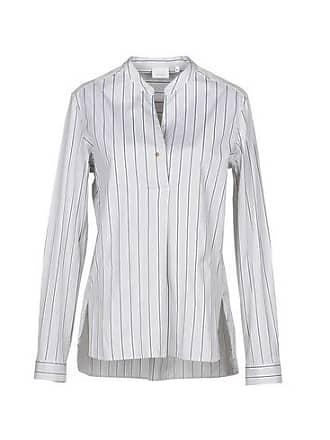 Caliban Blusas Caliban Caliban Blusas Caliban Camisas Blusas Camisas Camisas Camisas Pz7xnrP