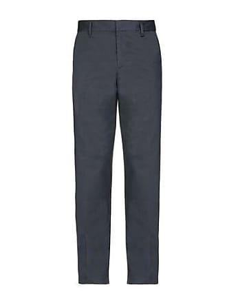 Calvin Klein Calvin Klein Pants 7qZF66nd