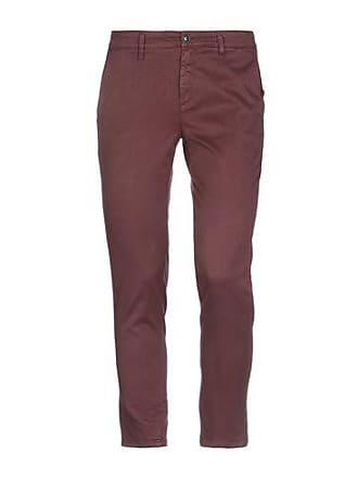 Reparto 5 5 Reparto Pantaloni SS1q0w