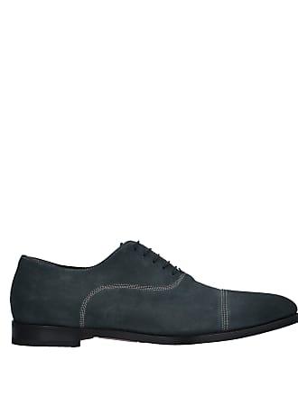 Chaussures Santoni à Santoni Lacets Chaussures 0xxYHqU