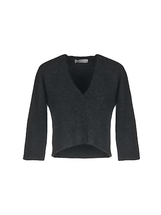 exterior D Cardigans D Maille exterior 18aww