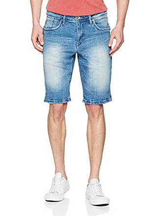 34 52 Bleu Used Homme taille Du light 615 Short 1504 Garcia Fabricant qBxPUU