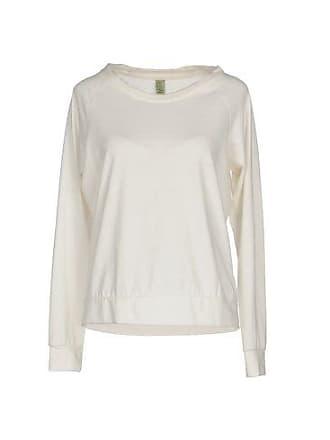 Alternative Camisetas Alternative Tops Tops Camisetas Alternative Alternative Y Y Y Camisetas Camisetas Tops 5Xq0wUAx