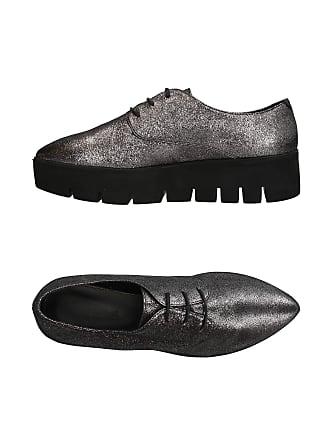 Matié Lacets À Chaussures Vic Vic Matié 8Fqw7pp