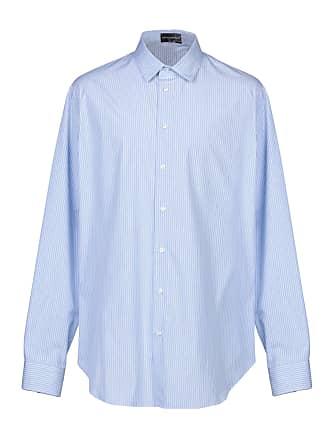 Armani Armani Emporio Hemden Emporio Hemden Emporio NP0X8Oknw