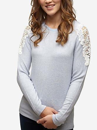 Nafnaf® T Shirts Manches 13 Dès 49 Achetez Longues tw1vw6