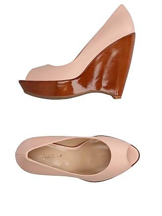 Vicini Chaussures Escarpins Escarpins Escarpins Vicini Chaussures Escarpins Chaussures Chaussures Vicini Vicini wxqIOq0HT