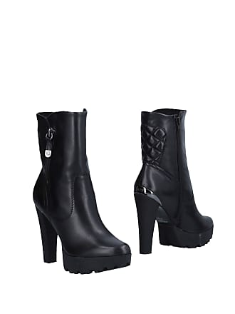 Bottines Bottines Guess Guess Chaussures Chaussures wHavfqq