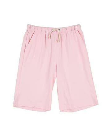 Pantalones Il Gufo Il Pantalones Bermudas Il Bermudas Gufo qYx1BXY