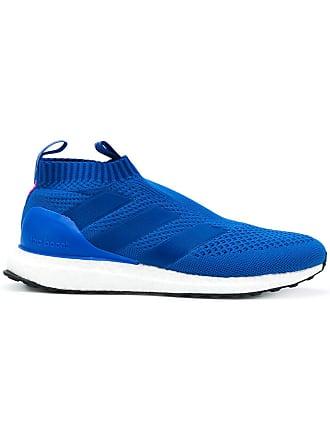 Jusqu''à Chaussures Lacets Adidas® Sans Achetez qaqIB