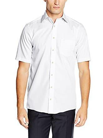 Estive Camicie Bianco Stylight Acquista A −50 Fino In POqwHnOC