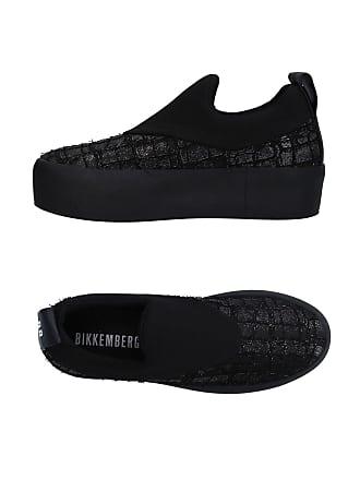 Sneakers Dirk Chaussures Bikkembergs Basses amp; Tennis UvqROCa