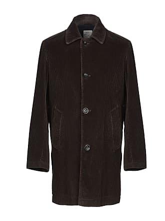 Coats Coats Jackets Paltò amp; Jackets Paltò amp; Paltò Coats pZtwtxg