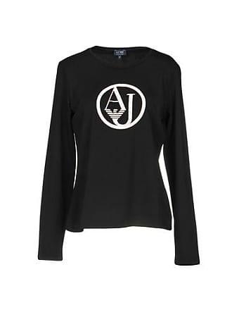Armani Y Tops Camisetas Armani Y Camisetas Yfpvv