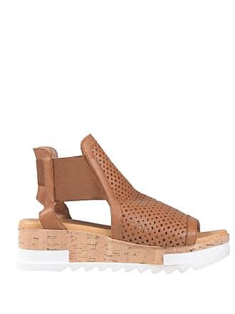 Sandales Piampiani Chaussures Sandales Chaussures Chaussures Sandales Piampiani Piampiani Chaussures Piampiani Sandales xUT4qnvS