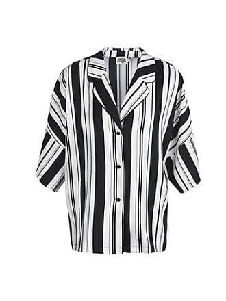 Tango Twist Twist Twist Twist Tango Twist Tango Shirts Shirts Tango Shirts Twist Shirts Shirts Tango qAwOZxXw