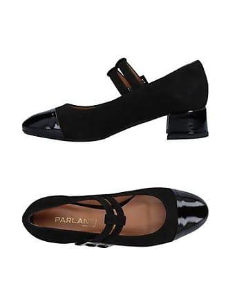 De Salón Parlanti Calzado Stivaleria Zapatos tqRwR7