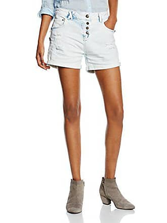Pantaloncini o Stylight 46 € Acquista Da 13 d® M rqWCPzr