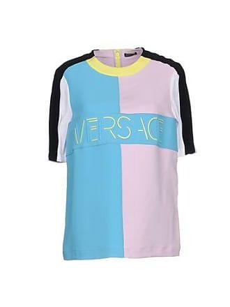 Versace Blusas Versace Blusas Camisas Versace Camisas Camisas zRwqTBn
