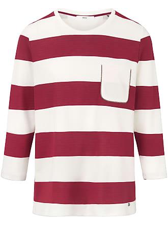 Pullover Bis −50 − Stylight Damen Sale Brax Für Zu zdqw4XfT