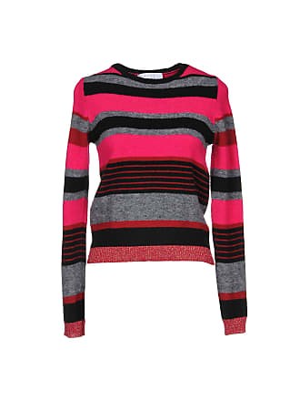 Kaos Maille Maille Pullover Kaos Pullover Maille Kaos xaxwU