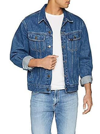 −60Stylight Giubbotti A Fino Jeans Lee®Acquista vYf76bgyI