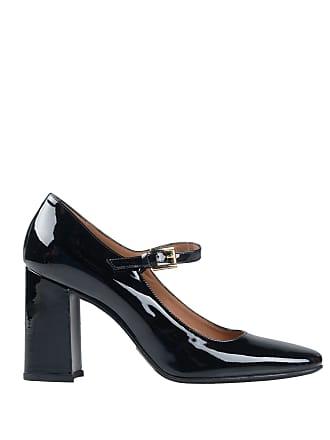 Fratelli Rossetti Rossetti Fratelli Chaussures Escarpins Chaussures wqBx0z