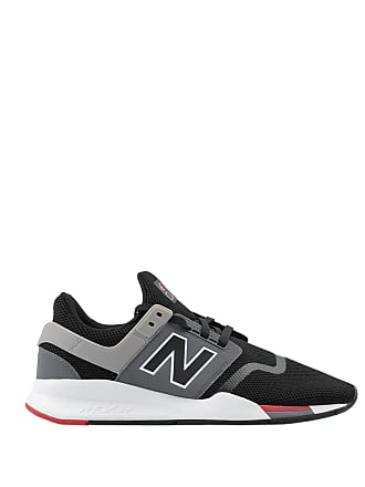 Tennis Chaussures Ox7noqu New Basses Sneakers Amp; Balance 0k8nXwOP
