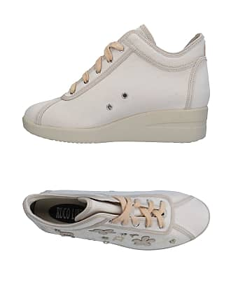 Line Tennis amp; Sneakers Ruco Chaussures Basses An6Rwd
