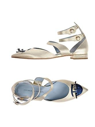 Ferragni Chaussures Chiara Chiara Chaussures Chiara Ballerines Ferragni Chiara Ballerines Ballerines Ferragni Ferragni Chaussures q5pz5wH