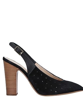 Escarpins Chloé See Chaussures See By Escarpins See Escarpins See Chaussures Chloé By By By Chaussures Chloé Chloé AAqgS7w0