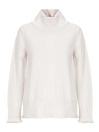 Lorena Lorena Antoniazzi Antoniazzi Knitwear Turtlenecks Turtlenecks Knitwear Antoniazzi Turtlenecks Lorena Knitwear Eq0xxw6O