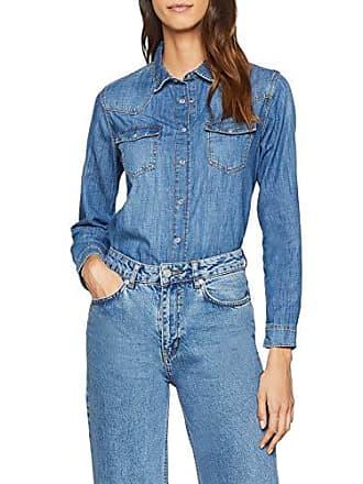Acquista Da Dorothy € Abbigliamento Perkins® Stylight 11 17 TEwvdp