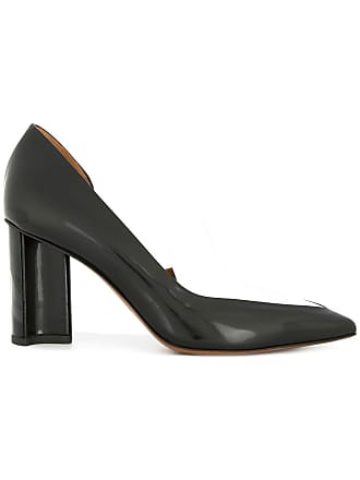 Robert Robert Clergerie Closed Pumps Robert Noir Closed Closed Noir Noir Pumps Pumps Clergerie Clergerie qrrxw