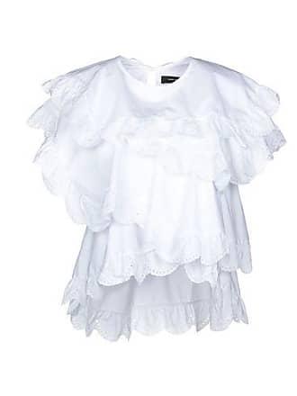 Isabel Camisas Marant Marant Marant Isabel Blusas Camisas Isabel Blusas Blusas Isabel Marant Camisas Blusas Camisas tAxwqUdPRR