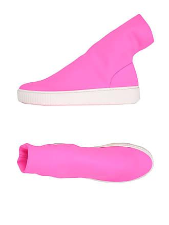 Montantes Love Tennis Chaussures amp; J Sneakers George 0TYqU