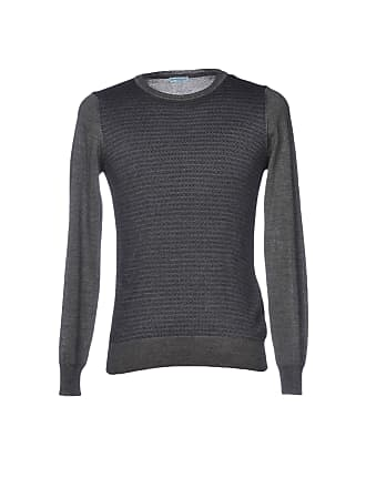 Sons amp; Sons Pullover Maille Pullover Pullover Herman amp; Sons Herman Maille Maille amp; Herman PFSxwF