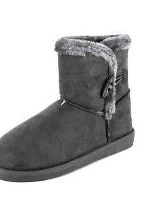2170435bbcf dès dès 8 Canadian® 94 Chaussures Achetez EwXFqfxP
