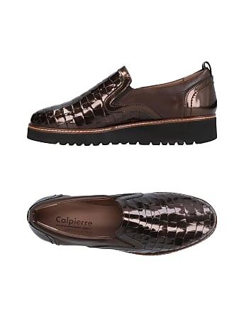 Chaussures Sneakers Tennis amp; Calpierre Basses U01SqqH