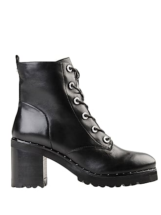 Bottines Steve Steve Madden Madden Chaussures Chaussures Bottines Steve aq0gPa
