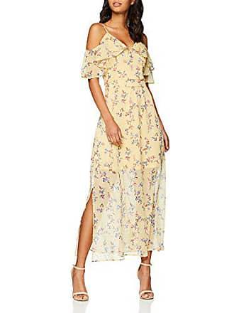 Stylight Bis Zu Shoppe Kleider −71 Pimkie® a74qXX
