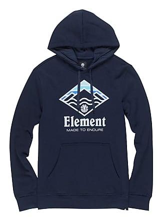 Vêtements Dès 22 Achetez Element® 50 8rq8fgE