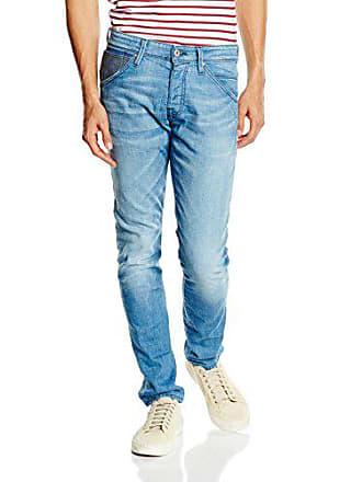 Jeans amp; Corte Regular Jack Stylight Productos Jones 90 q4Uz4ZrW