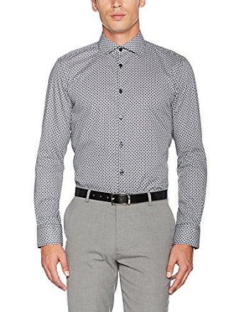 Da 25 Calamar 31 Stylight Acquista Camicie Menswear® € Xw7xdqXtT