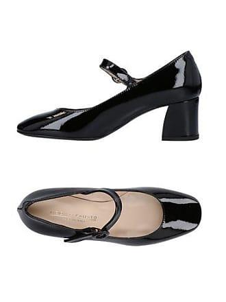 Zapatos Fausto Di Calzado Salón Moda De p1qP6zZpw