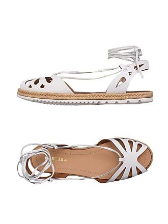 Sandales Panella Chaussures Panella Panella Sandales Sandales Chaussures Chaussures Panella Sandales Panella Chaussures S1PtA1