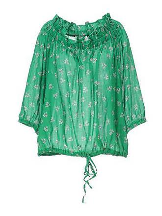 Attic And And Blusas Camisas Barn Camisas Attic Barn Blusas dXXwU