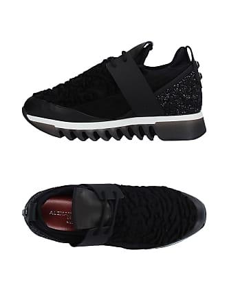 Footwear Sneakers Alexander Smith Low tops amp; 4pp5Fq